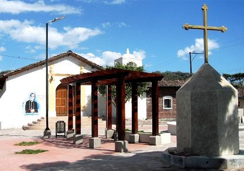 Comacarán
