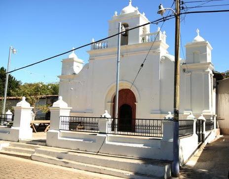 Guacotecti