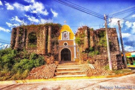 Guaymango