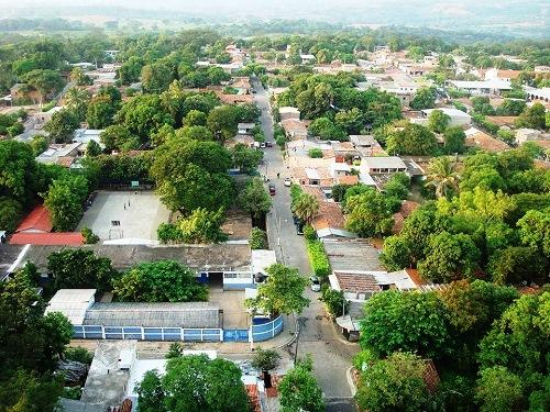 Guazapa