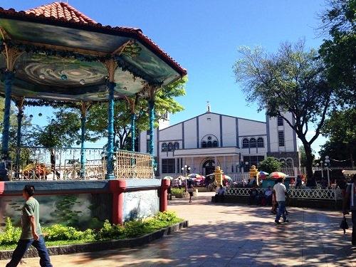 La Unión (municipio)