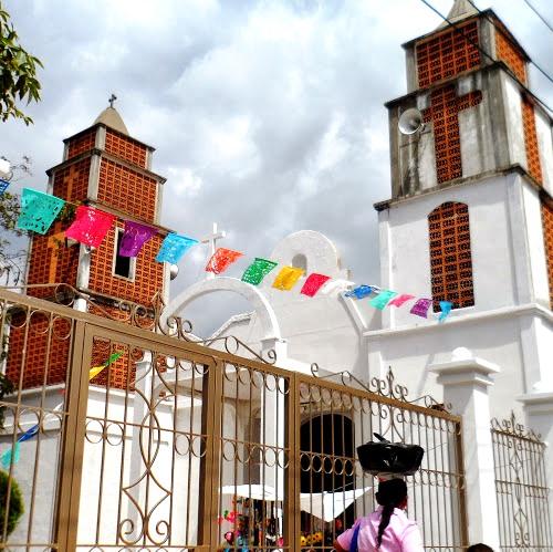 Rosario de Mora