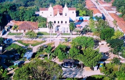 San José Guayabal