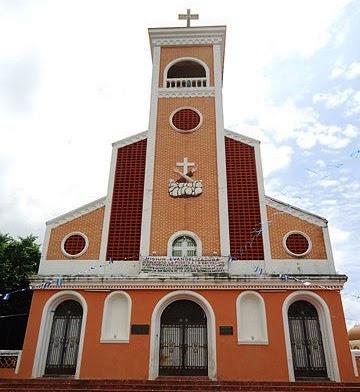 San Juan Nonualco