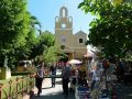 San Pablo Tacachico