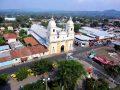 San Vicente (municipio)