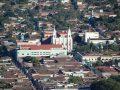 Santa Ana (municipio)