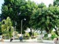 Santa Cruz Michapa
