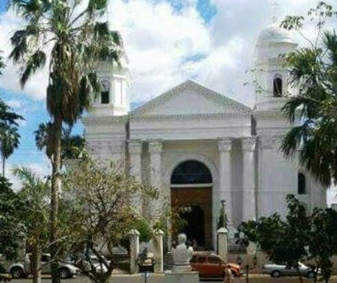 Sonsonate (municipio)
